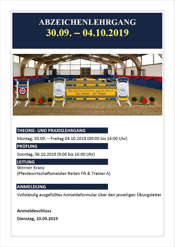 Abzeichenlehrgang_Titel.JPG