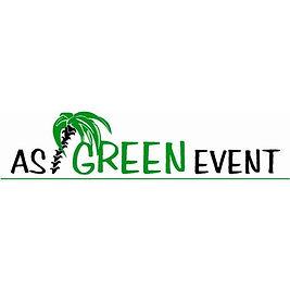 AS Green event.jpg