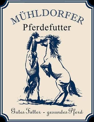Mühldorfer.png