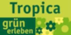 Logo_Tropica.png