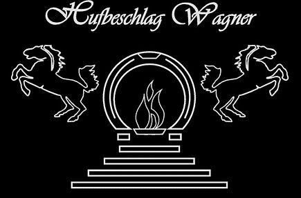 Hufbeschlag Wagner3.jpg