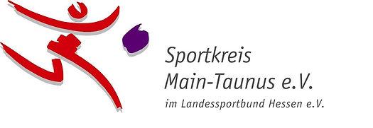 Sportkreis MTK.jpg