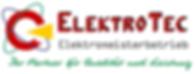 Elektrotec.png