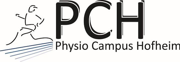 Physio Campus Hofheim.jpg