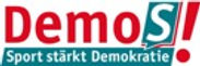 Logo_Demos.jpg