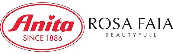 Logo_Anita.jpg