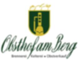 Logo_Obsthof_Berg.png