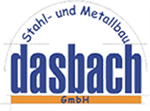 Dasbach.png