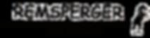 Logo_Remsperger.png