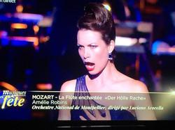 """""""Musiques en fête"""", 19 June 2017"""