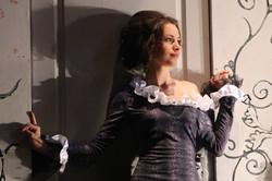 Susanna, Le Nozze di Figaro, Mozart