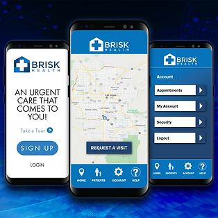 Brisk Health_Instagram Ad 11-30-20_1080x