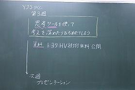 IMG_2776.jpg