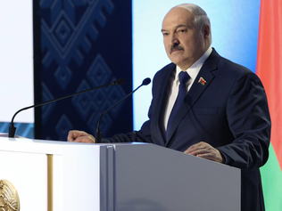 Lukashenko plays the Poland card and ratchets up tensions with Warsaw