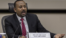 Ethiopia delays national elections for second time amid deadly tensions in Tigray region
