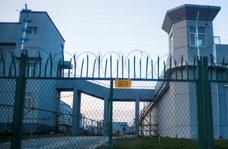 Nations ask China to open Xinjiang