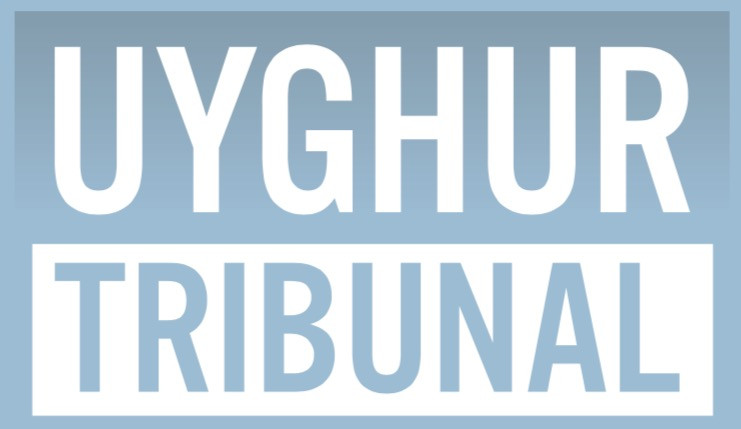 UK Independent Uyghur Tribunal hearings to be held June 4-7
