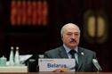 Ten Belarusians file criminal case in Germany against Lukashenko