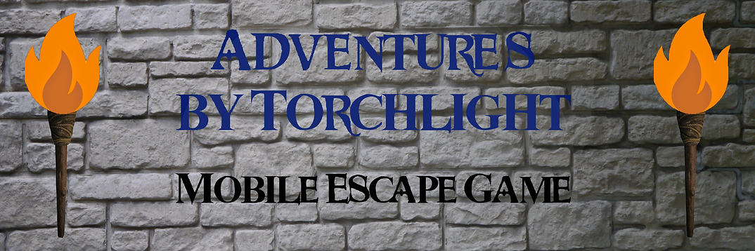 Adventures by Torchlight Banner.png