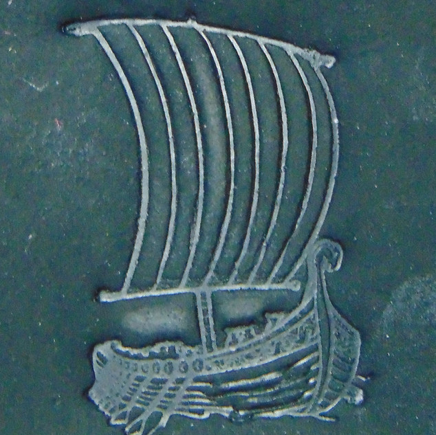 Small Viking ship.JPG