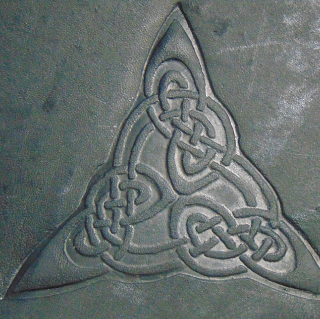 Celtic Triangle 2.JPG
