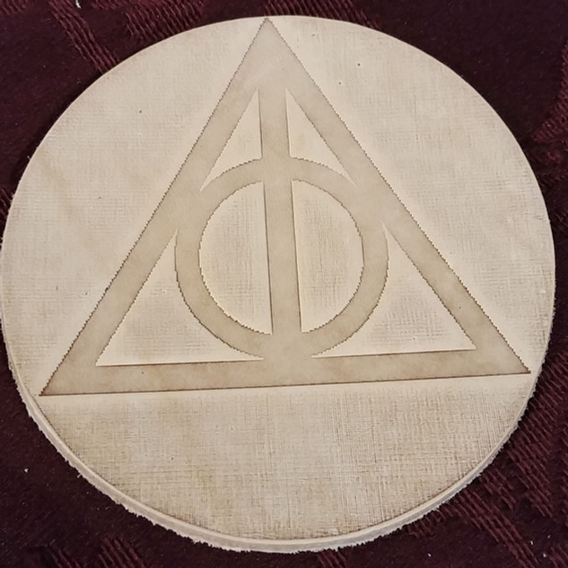 Deathly Hallows.jpg