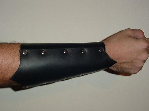 Dagger Holder Bracers