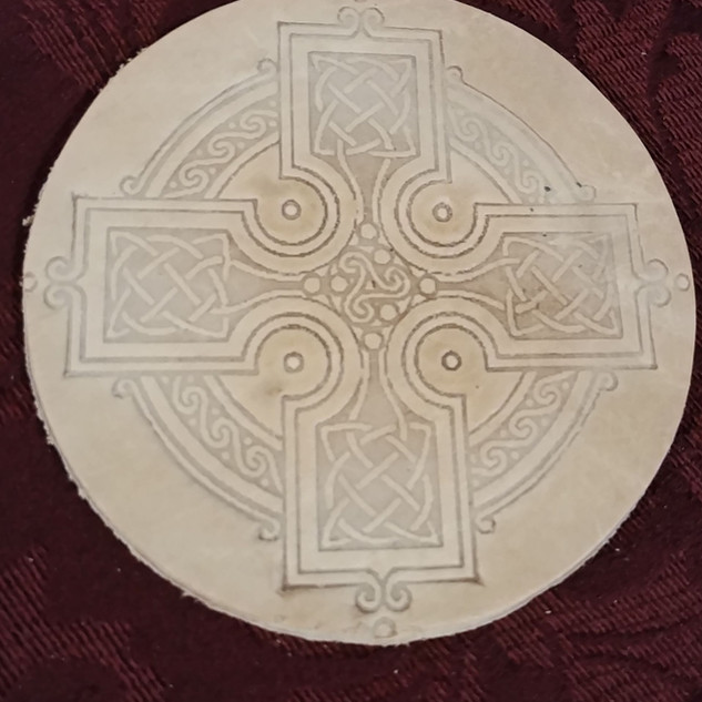 Celtic Cross I.jpg