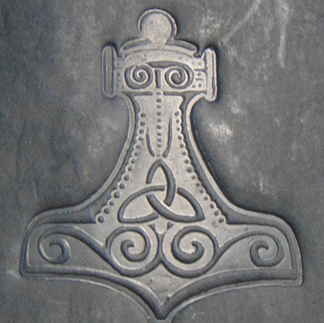 Thor's Hammer.JPG