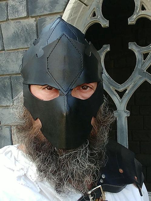 Assassin Helm