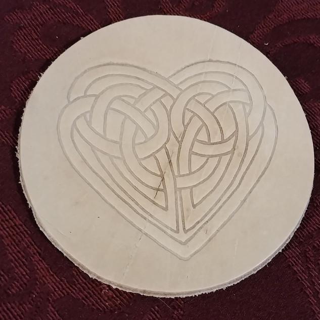 Celtic Heart.jpg
