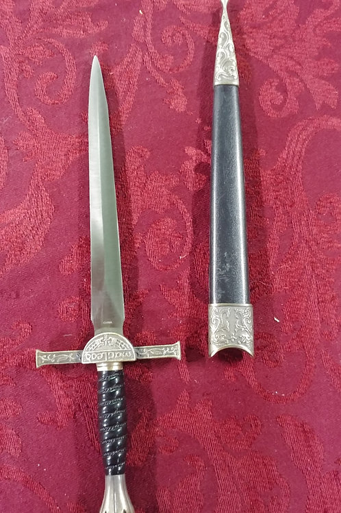 Macleod Dagger