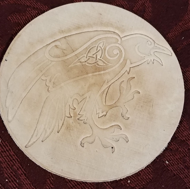 Celtic Raven.jpg