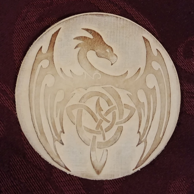 celtic dragon.jpg