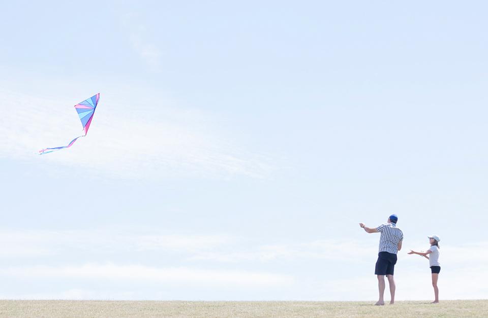 kite flying copy