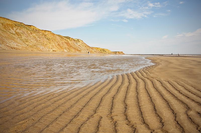 compton beach_5