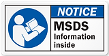 msds_notice_vfsolutions.gr_.png