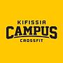 campus-crossfit-logo-300x300.png