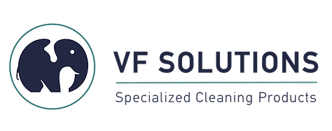 vf solutions logo.png