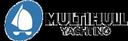multihull-yachting-logo.png
