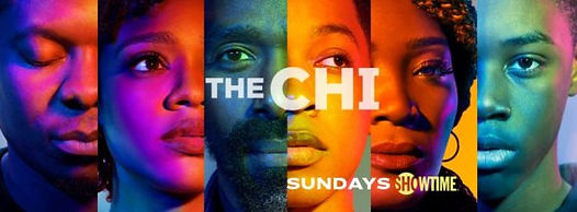 the-chi-showtime-season-2-ratings-590x21