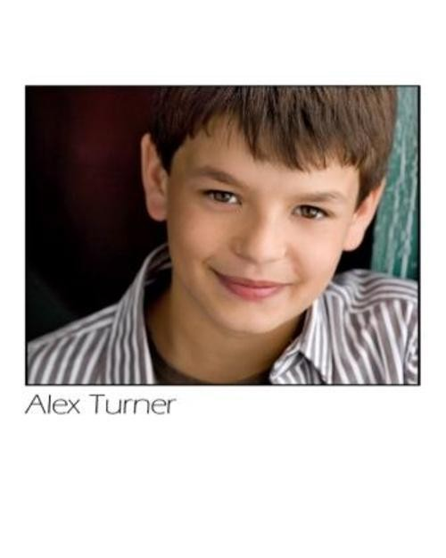 Alex_Turner