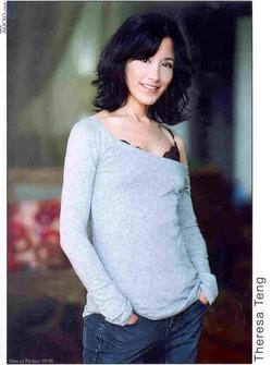 Teresa_Teng