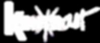logo-kontrast-20120.png