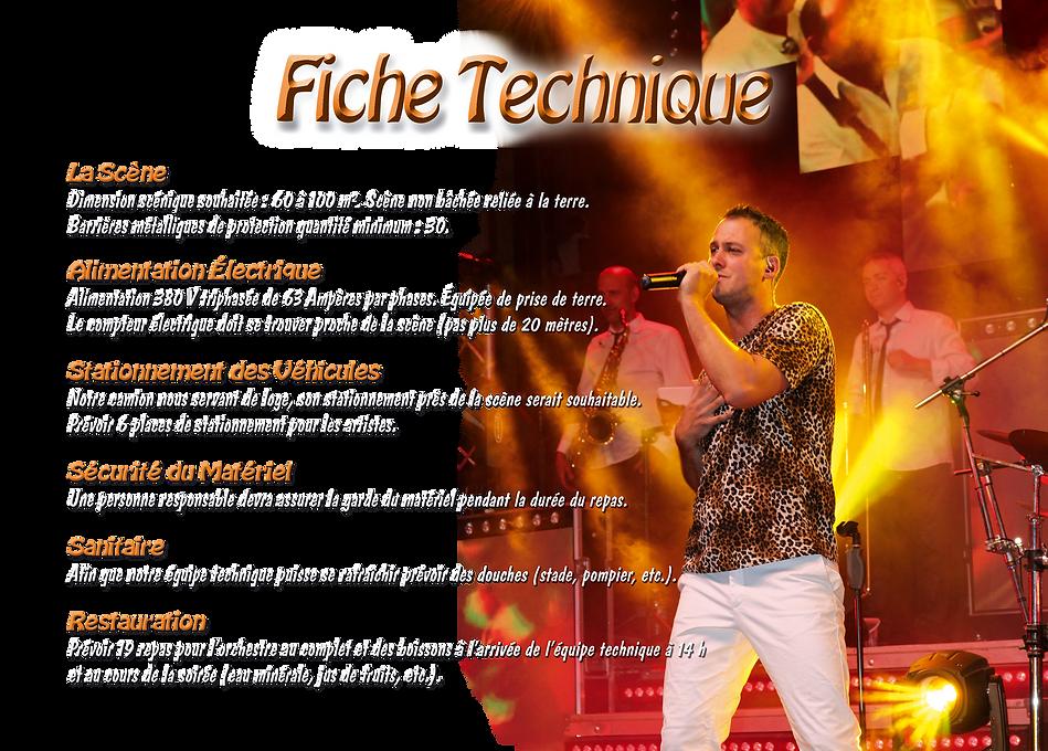 FICHE-TECH.png