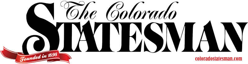 Colorado Statesman