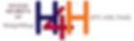 Help4Hep toll free help line