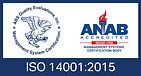 abs-anab-iso-14001-2015.jpg