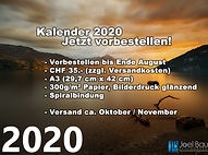 Werbung Kalender 20_edited.jpg