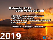 Werbung-Kalender-19-1.jpg